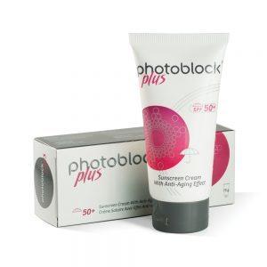 Photoblock Plus