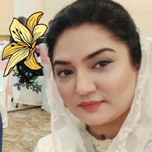 Dr. Huma Arshad - Gynecologist