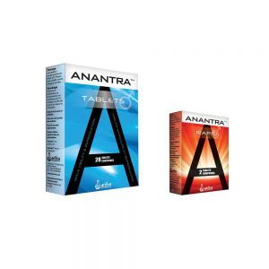 anantra tablets