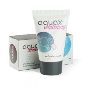 Aquax Whitening